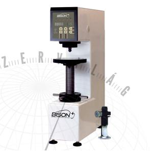Bison Loop - Closed loop Brinell hardness Tester with Analog Microscope