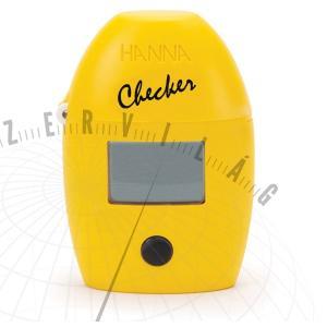 HI 770 Koloriméter (szilícium-dioxid)