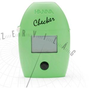 HI 764 Koloriméter (nitrit)