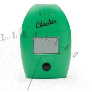 HI 706 Koloriméter (foszfor)