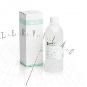 HI 7041L Elektrolit-oldat (500 ml)