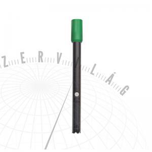 HI 764080 edge® oldott oxigén-mérő szonda
