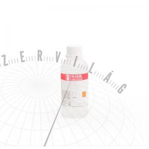 HI 70082M pH kalibráló oldat; 8,20 pH (230 ml)