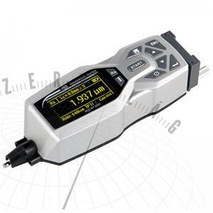 ABM-RT 2200 Érdességmérő