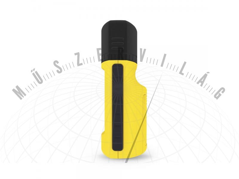 BM18 Nedvességmérő műszer