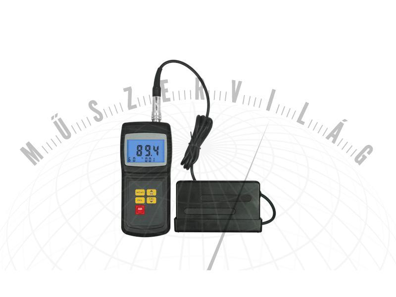 fényességmérő AB-GLE 2060 fényességmérő